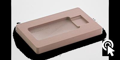 Prototype: Plastics